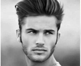 Haircut Style 4