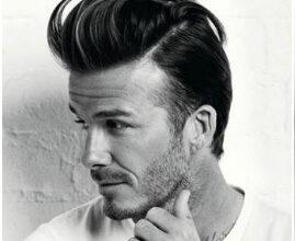 Haircut Style 5
